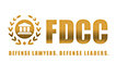 FDCC